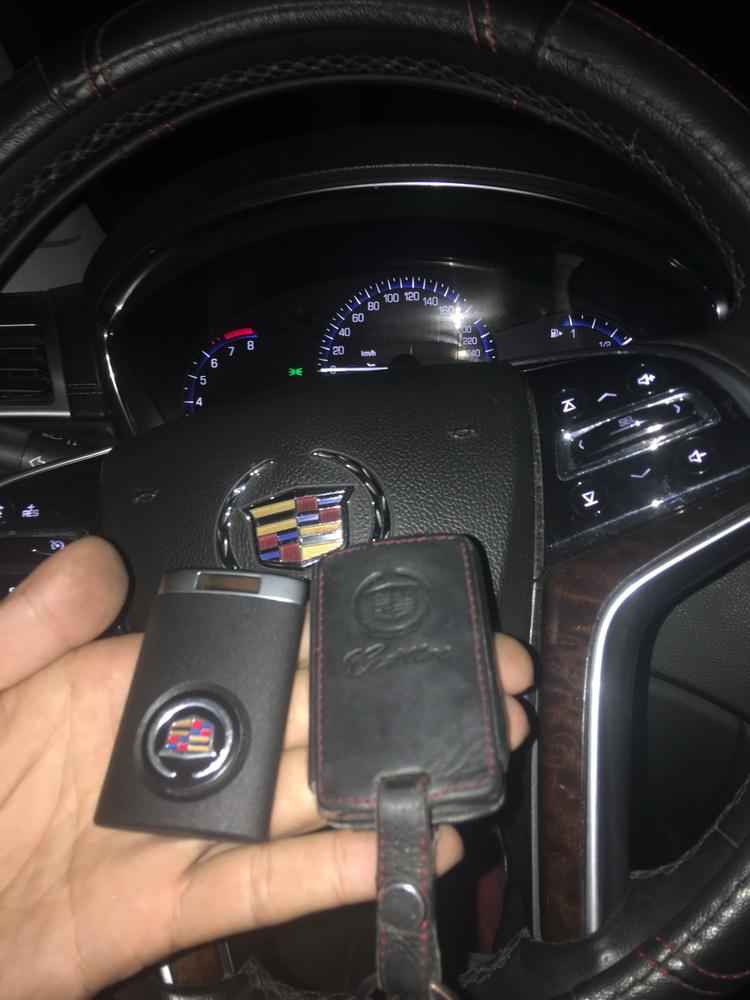 汽车开锁、配汽车遥控钥匙5