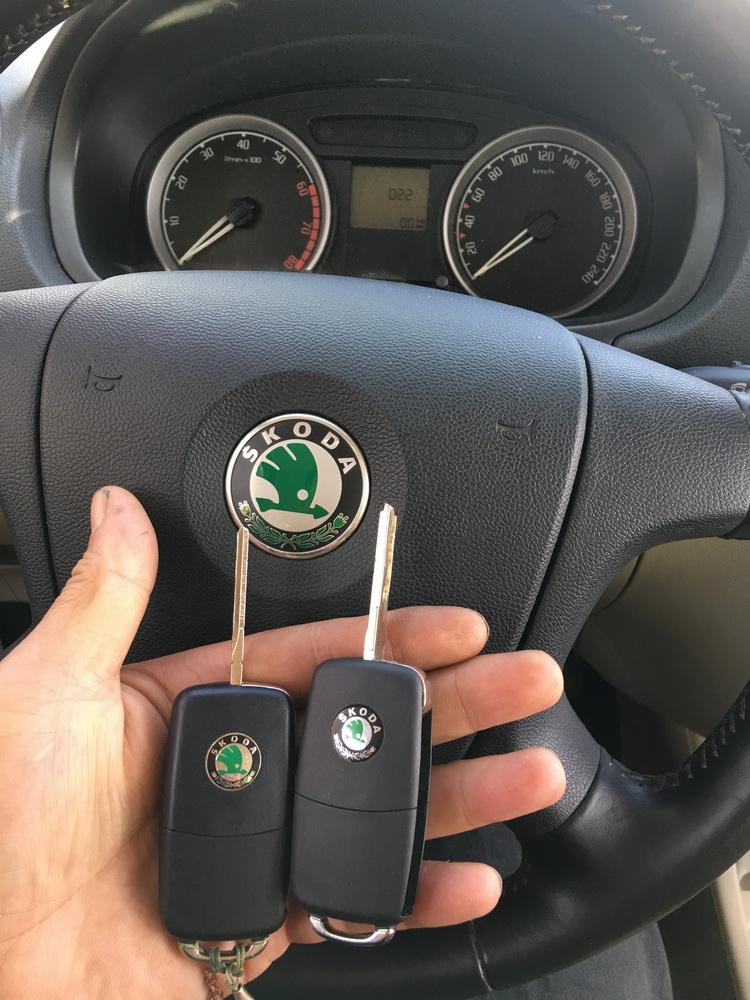 汽车app下载送彩金网站大全、配汽车遥控钥匙